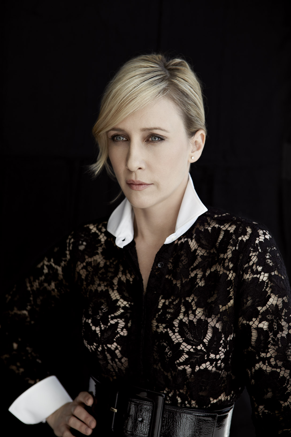 AwardsLineVeraFarmiga4034